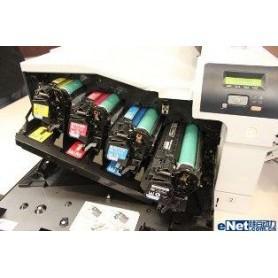 Negro toner universal HP CB540A/CE320A/CF210A/X-2 2K