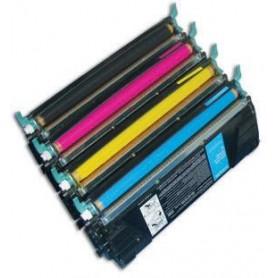 Negro Reg Optra C 522N/C524/C530N/C532 /C534 DTN-8.000 Pag