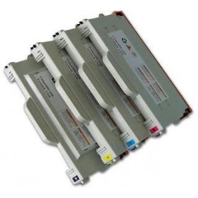 Cian para Optra Color C510,C510N,C510DTN,C510X  6K - 20K1400
