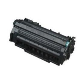 Compa Canon LBP3300,3360,HP1320N,3390,3392-6KQ5949X