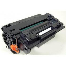 Compa Canon LBP3460 HP 2410/2420/2430-12KQ6511X