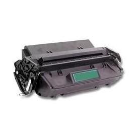 Compa HP 2300D,2300DN,2300TN,2300L,2300N-6KQ2610A