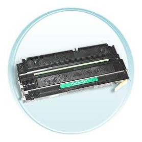Toner reciclado Canon LBP430,404A HP 4L/4ML/4MP/4P-3.5K