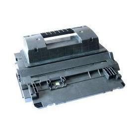 Reg para HP Laserjet P4014 P4015 P4515 10.000 páginas-CC364A