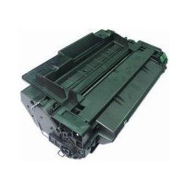Toner compa para Hp P3015DN,P3015X,LBP3580-6KCE255A/CAN724