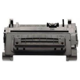 Toner Reg para M601,M602,M602X,M603,M603XH,M4555,M4555H,10K