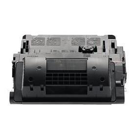 Toner Reg para HP ,M602,M602X,M603,M603XH,M4555,M4555H,24K