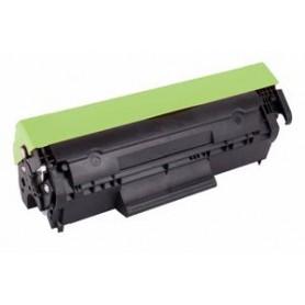 Toner Com para HP MFP M125,M126,M127,M128,M226-1.5KCF283A