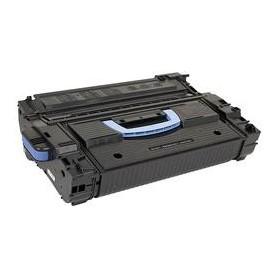 Toner reciclado para HP M830Z,M800,M806DN,M806X-40K