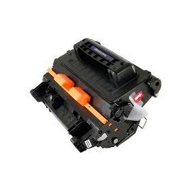 Toner Com paraHP M630DN,M630F,M630H,M630Z,M630S-10.5KCF281A