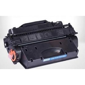 Toner reciclado para Hp Laserjet Pro M402DN,M26FDN-9KHP26X