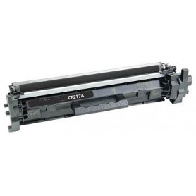 CON CHIP Compa HP Pro M102W,M130NW,M102A,M130A,M130FW-1.6K