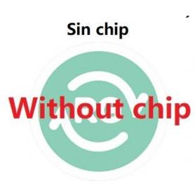 Sin Chip HP Enterprise M507x,M507dn,M528z,M528f,M528dn-10K