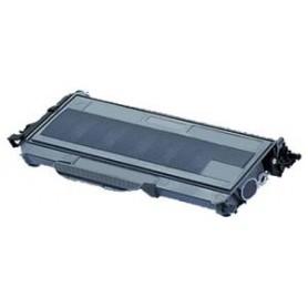 Toner Com para Brother HL-L2300,DCP-L2500,MFC-L2700-5.2K