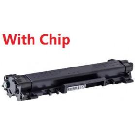 Con chip  2310,2350,2370,2375,2510,2530,2550,2730,2750-6K