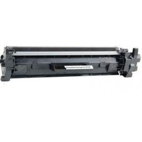 SIN CHIP Compa HP Pro M203dw,M227fdw,M203DN,M227SDN-1.6K