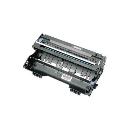 DRUM reciclado DR3000 DR6300 DR500 DR510 DR7000 DR6000
